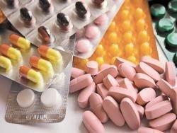 Производители поддельных лекарств становятся все хитрее