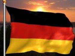 Количество миллиардеров в Германии продолжает расти