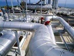 Нефтепереработку предлагают ликвидировать в России
