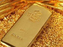 Международные резервы РФ перевалили за $500 млрд