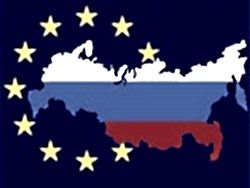 ЕС против безвизовых отношений с РФ из-за Кавказа