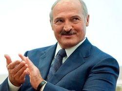 В Могилеве появится памятник Лукашенко?