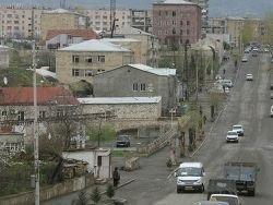 ИноСМИ: Россия пугает Азербайджан