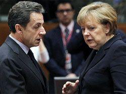 Итоги выборов: Европа переходит в левый лагерь