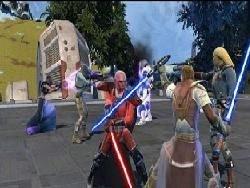 10 самых ожидаемых видеоигр 2011 года