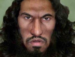 Задержан террорист, убивший более двух сотен человек