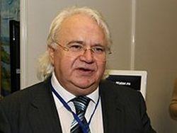 Апелляционный суд подтвердил правоту Виктора Петрика