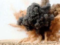 Резолюция по Ливии: кто в ответе за происходящее