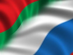 Нацбанк Беларуси ждет поступления российского кредита