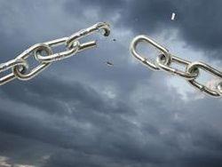 Эпоха поколения баррикад: время перемен
