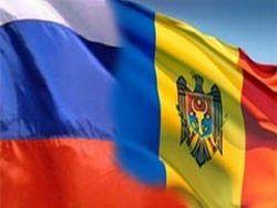 ПМР не сдастся Кишиневу, даже если ее сдаст Москва