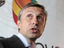 Кудрин подтвердил просьбу Миловидова об отставке