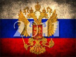 Михаил Хазин: что ждет Россию в 2011 году