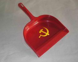 Интернет жив, а СССР   нет