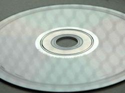 Microsoft изменит формат дисков для Xbox 360