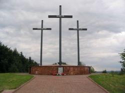 ИноСМИ.Ру: Катынское дело не должно быть заложником Смоленска