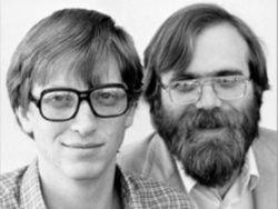 Пол Аллен рассказал правду о Билле Гейтсе
