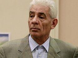 В Британии допрашивают ливийского министра