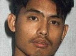 """В США """"азиатского парня"""" приговорили к восьми пожизненным срокам"""