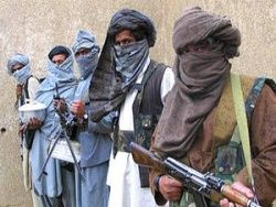 ИноСМИ: восстание поколений под флагом джихада