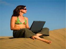Женщины согласны променять 21 год своей жизни на хорошую фигуру