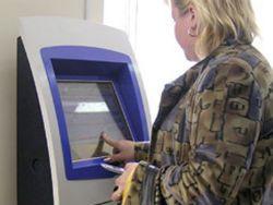 За год через платежные терминалы пройдет более 900 млрд рублей