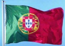 Дефицит бюджета Португалии превысил прогнозы