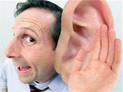 Конституционный суд одобрил ограничения для подслушивающих
