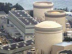 Фукусима: у японцев нет повода для гордости