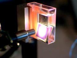 Ученые создали искусственный фотосинтез