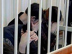 Сатаниста-убийцу приговорили к 13 годам лишения свободы