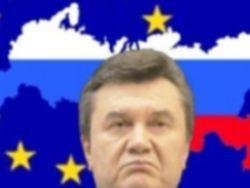 Николай Стариков: кому мешает Таможенный союз?