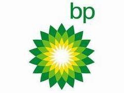 "BP - развод ""по понятиям"""