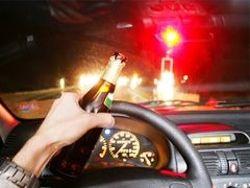 Магнитогорцам ради Медведева разрешили сесть пьяными за руль