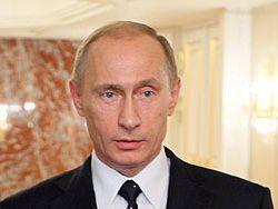 Иностранных инвесторов зазывают обратно в Россию