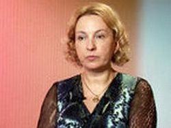 Екатерина Попова: сибирский идеал науки