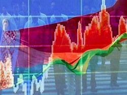 Белоруссия вводит мораторий на любые валютные действия