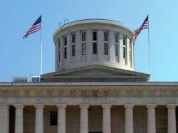 Закон об ограничении прав профсоюзов принят в Огайо