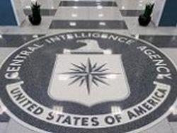 Сотрудники ЦРУ работали в Ливии до распоряжения Обамы