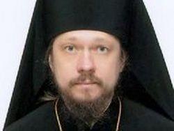Епископ Геннадий: конец света случится, но не завтра