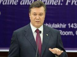 Януковича подвели консультанты