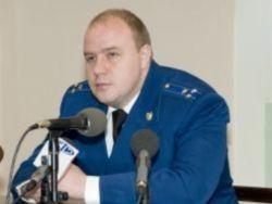 Спецслужбы укрывают преступления на Северном Кавказе?