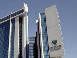 Сбербанк отобрал 30 коллекторов для работы с должниками