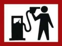 Бензин в России может подорожать на 80%