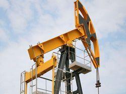Минэнерго предложило ввести госрегулирование цен на нефтепродукты