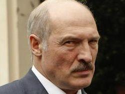Запад готовит для Лукашенко судьбу Каддафи