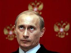 Путин: экономика России устойчиво восстанавливается
