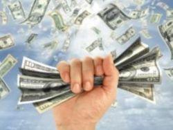 Украинец выиграл в лотерею 245 млн евро