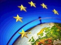 Латвийцы считают, что проиграли, вступив в ЕС