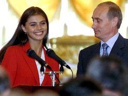 Россия может получить от Японии ЧМ по гимнастике